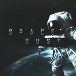 SpaceDustz