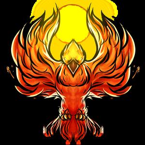 PhoenixFyrex