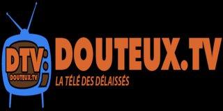 Profile banner for douteuxtv1