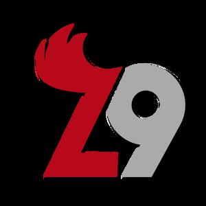 d364e6205d YuriZ9 - Streams List and Statistics · TwitchTracker