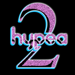 View stats for hypea2