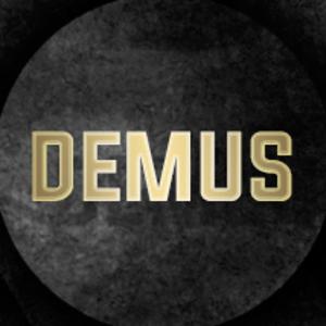 demusstream