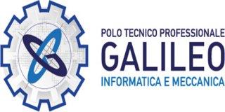 Profile banner for itisgalileiroma