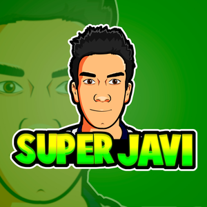 superjavihd Logo