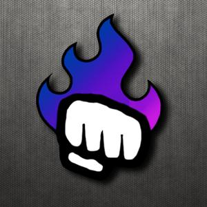 PunchmaanTV Logo