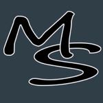 View MaudSlaying's Profile