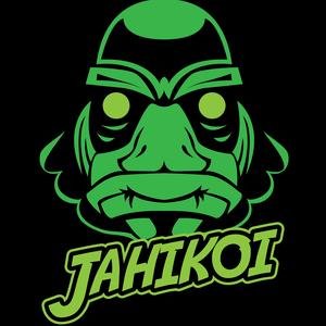 jahikoi logo