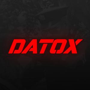 Datox_official Logo