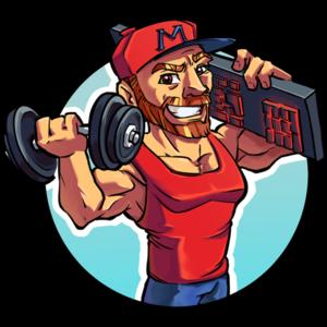 musclebrahtv's Avatar