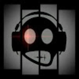PureGenesis27 Logo