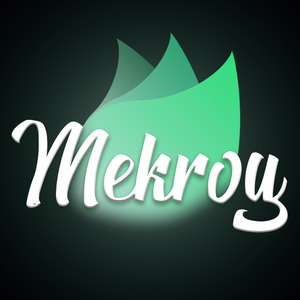 mekroy