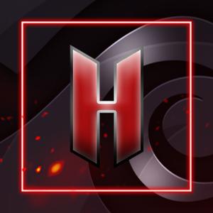 Heclima