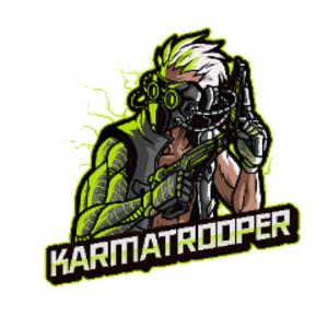 Karmatrooper