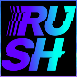 RushIntenso