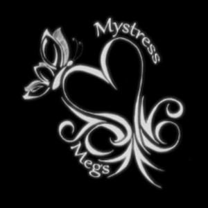 MystressMegs