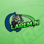 View stats for larem1n