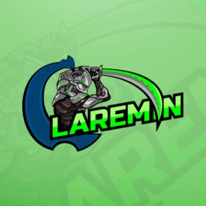 larem1n