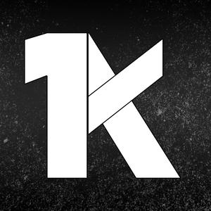 kn1xx Logo