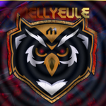 View stats for MellyEule