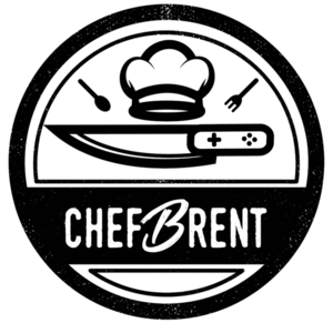 chefbrent