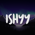 View stats for ishyy