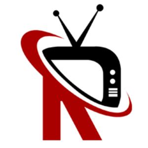 RealMenaceTV