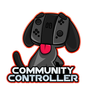 Communitycontroller