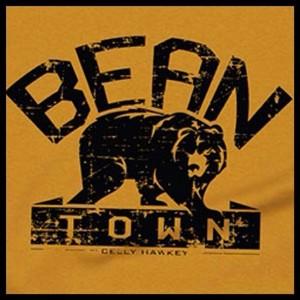 beantwn_beatdwn7
