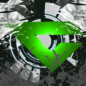 ChaiinTV Logo