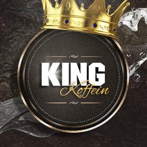 King_Koffein Logo