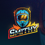 View stats for Smithy