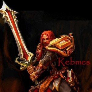 View REBMinES's Profile