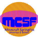 View MCSpringFox's Profile