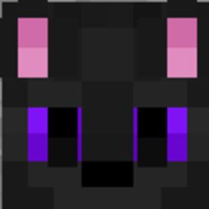 View PirateZippy's Profile