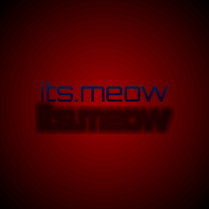 View ist_meow's Profile