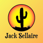 View stats for JackSellaire