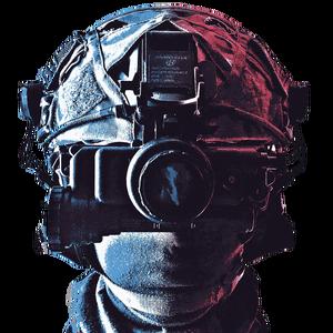 OperatorDrewski's Top Digital Combat Simulator: A-10C Warthog Clips