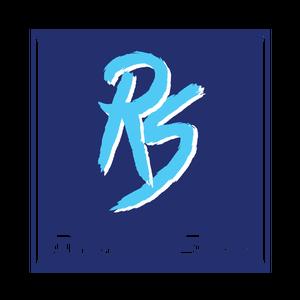 RealitySpin