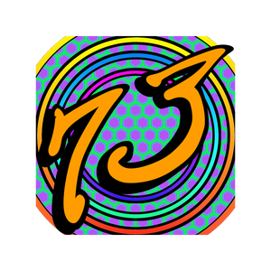 T3sCoconuts Logo