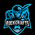 View Rockcrafts's Profile