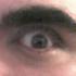 View 1976eco's Profile
