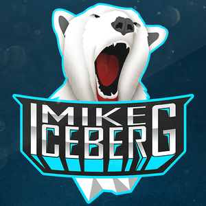 View MikeIceberg's Profile