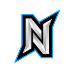 View stats for NxtupNoVa