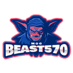View stats for Beast570