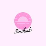 View stats for Sunkadu