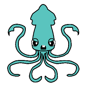 View The_Kraken's Profile