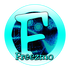 View freezmo_officiel's Profile
