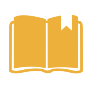 booksmarts's Avatar