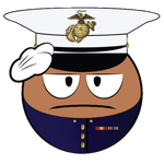 View stats for SemperFi_Bry