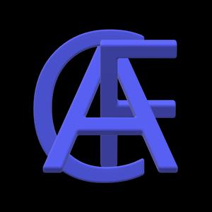 ChewbaccasFineAss Logo